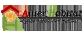 Allier Habitat - Retour à l'accueil