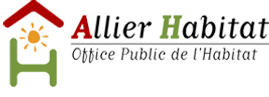 Allier Habitat
