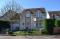 MAISON T4 / 89 m² (AGENCE DOMERAT)