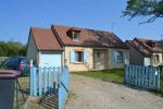 MAISON T4 / 88.48 m² (AGENCE MOULINS)