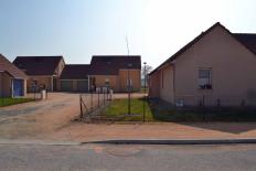 MAISON T3 / 72.27 m² (AGENCE YZEURE)