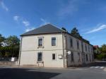 APPARTEMENT T3 / 62.4 m² (AGENCE DE CUSSET)