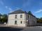 APPARTEMENT T4 / 80.7 m² (AGENCE DE CUSSET)