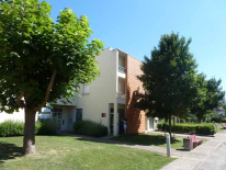 APPARTEMENT T3 / 77.04 m² (AGENCE DE CUSSET)
