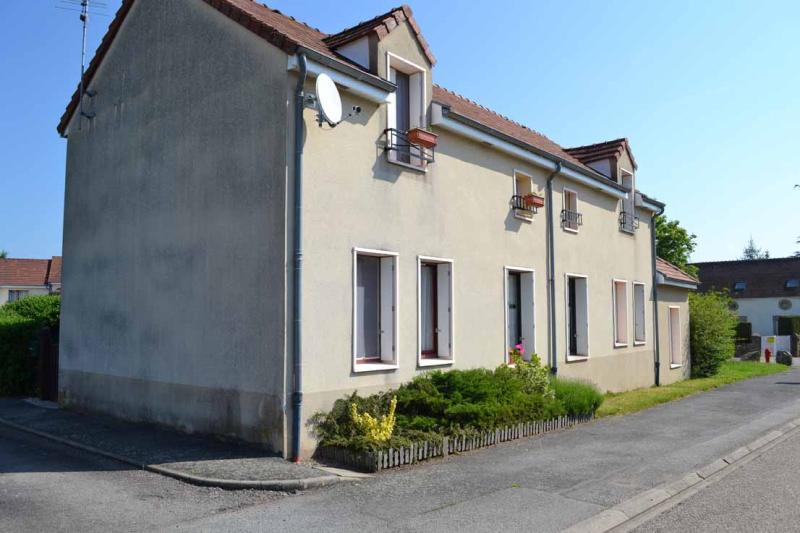 MAISON T3 / 66 m² (AGENCE DOMERAT)