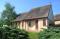 MAISON T1 / 36.86 m² (AGENCE DOMERAT)