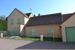 MAISON T4 / 95.25 m² (AGENCE DOMERAT)