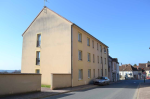 APPARTEMENT T3 / 72,59 m² (AGENCE DOMERAT)