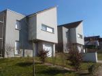 MAISON T4 / 87.92 m² (AGENCE MOULINS)