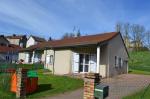 MAISON T4 / 76.67 m² (AGENCE MOULINS)