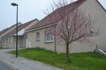 MAISON T4 / 88.75 m² (AGENCE MOULINS)