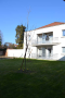 APPARTEMENT T4 / 84,61 m² (AGENCE DOMERAT)