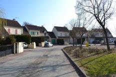 MAISON T5 / 110 m² (AGENCE MOULINS)