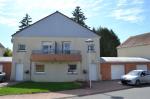 MAISON T3 / 108 m² (AGENCE MOULINS)