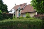 MAISON T4 / 124 m² (AGENCE DE CUSSET)