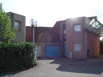 MAISON T3 / 79 m² (AGENCE DE CUSSET)