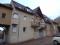 APPARTEMENT T3 / 65.78 m² (AGENCE DE CUSSET)