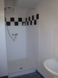 APPARTEMENT T2 / 49.05 m² (AGENCE DOMERAT)