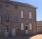 APPARTEMENT T2 / 42.53 m² (AGENCE DE CUSSET)