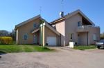 MAISON T4 / 87,88 m² (AGENCE DOMERAT)