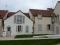 MAISON T2 / 70,96 m² (AGENCE DOMERAT)