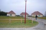 MAISON T4 / 85.8 m² (AGENCE MOULINS)