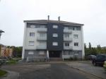 APPARTEMENT T3 / 65 m² (AGENCE DE CUSSET)