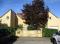 MAISON T4 / 88 m² (AGENCE DOMERAT)