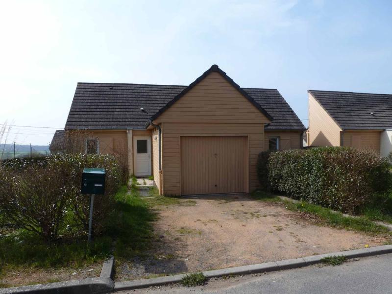 MAISON T3 / 79 m² (AGENCE MOULINS)