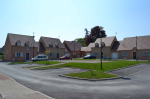 MAISON T4 / 92.5 m² (AGENCE YZEURE)