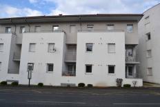 APPARTEMENT T4 / 80.07 m² (AGENCE DE CUSSET)