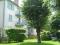APPARTEMENT T4 / 74 m² (AGENCE DE CUSSET)