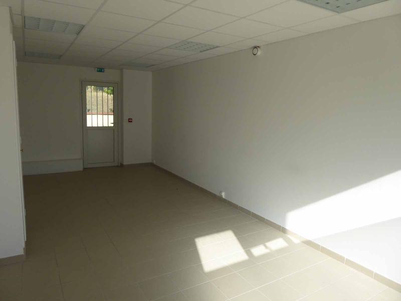 COMMERCE COMMERCE / 51.56 m² (AGENCE MOULINS)