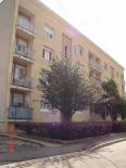 APPARTEMENT T4 / 67 m² (AGENCE DE CUSSET)