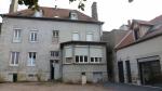 APPARTEMENT T3 / 67 m² (AGENCE DE CUSSET)