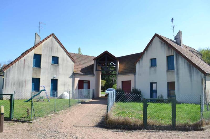 MAISON T3 / 84 m² (AGENCE DOMERAT)