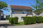 MAISON T4 / 119 m² (AGENCE DOMERAT)