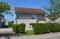 MAISON T3 / 105 m² (AGENCE DOMERAT)