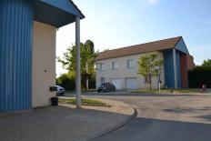 MAISON T5 / 101 m² (AGENCE MOULINS)